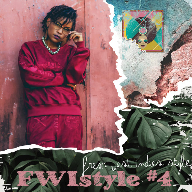 New FWIstyle video drops!